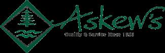 Askews-325w