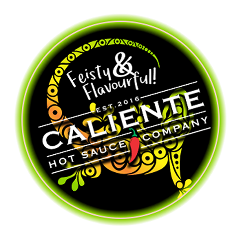 Welcome to Caliente Hot Sauce Co - Canada's only raw hotsauce maker! We make authentic handcrafted Mexican hot sauces that are Raw, Organic, Gluten Free & Sugar Free! Come check us out - find out where to buy a bottle, or inquire about wholesale!