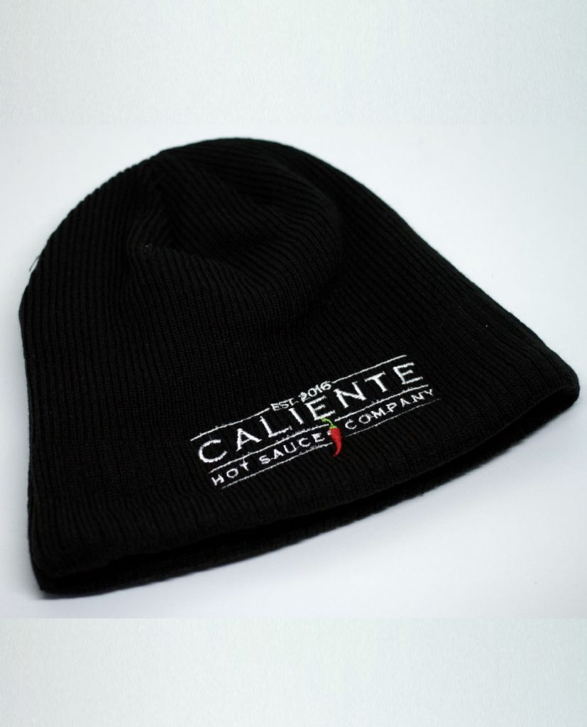 black-fleece-lined-toque