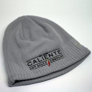 Fleece Lined Toque
