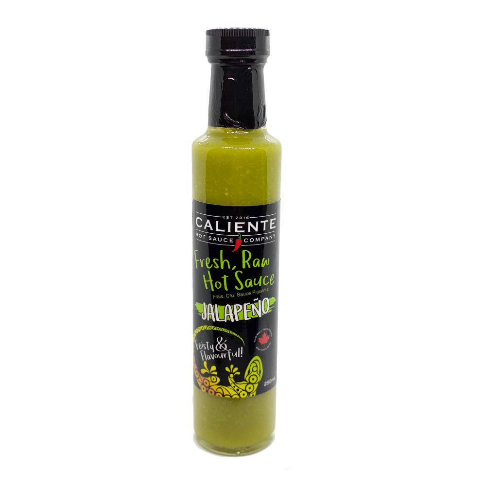 jalapeno-hot-sauce-caliente