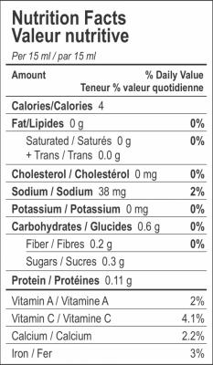 jalapeno-hot-sauce-nutrition