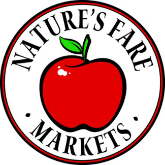 natures-fare-markets-325w