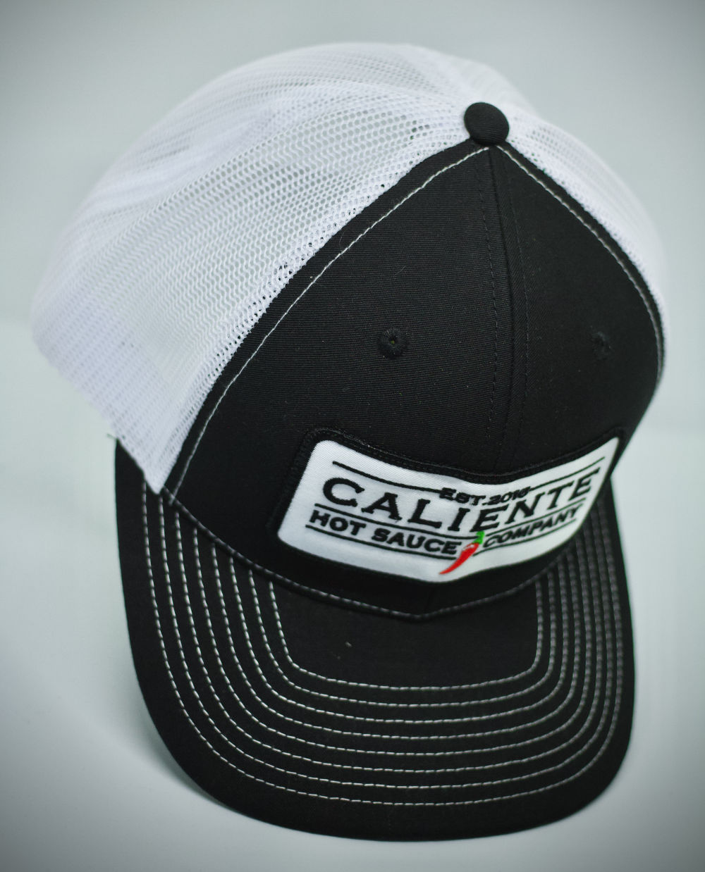 snap-back-truckers-hat