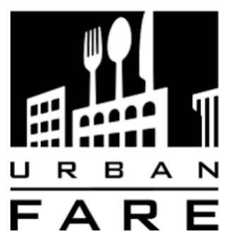 urban-fare-325w