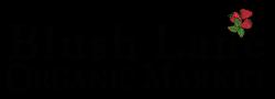 blush-lane-logo